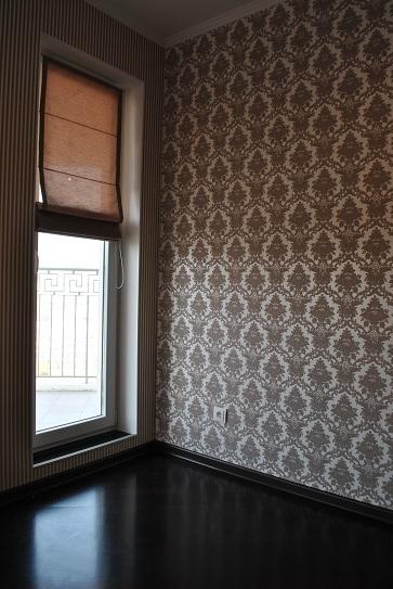 storuri romane-studio de draperii Chisinau