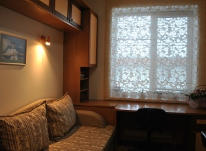 шторы для детской комнаты студия штор Gardina. Draperii Chisinau studio Gardina