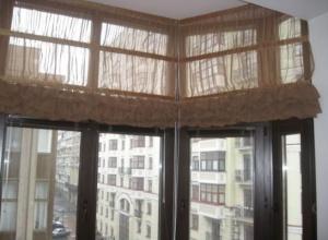 storuri romane-studio de draperii Gardina la Chisinau