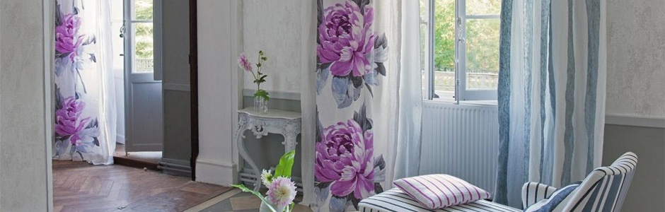 Studio de draperii Gardina Chisinau
